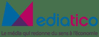 mediatico