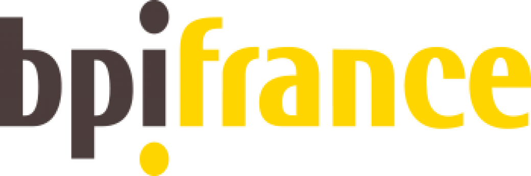 BPI Farnce