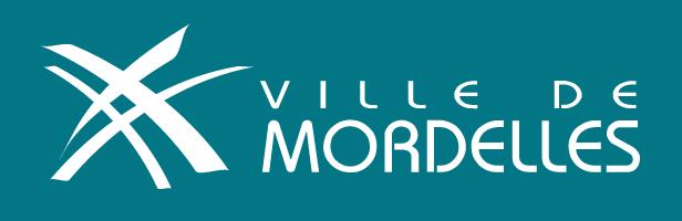 Mordelles