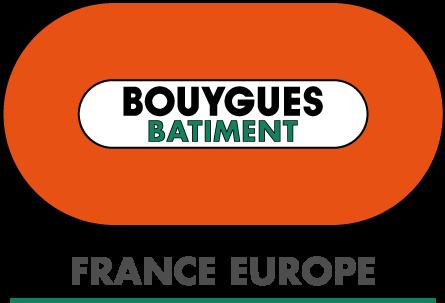 Bouygues Batiment