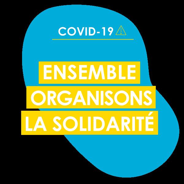 COVID-19-solidarite