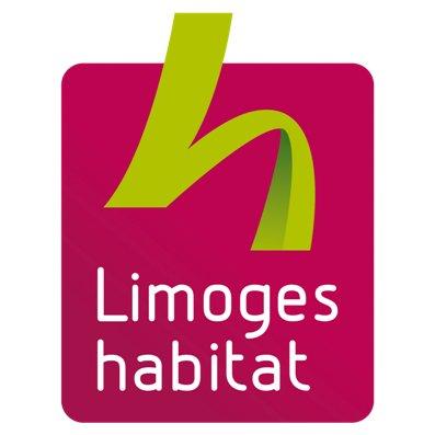 Limoges Habitat