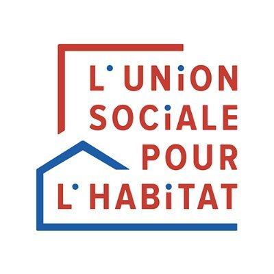 L'union Social Pour Habitat