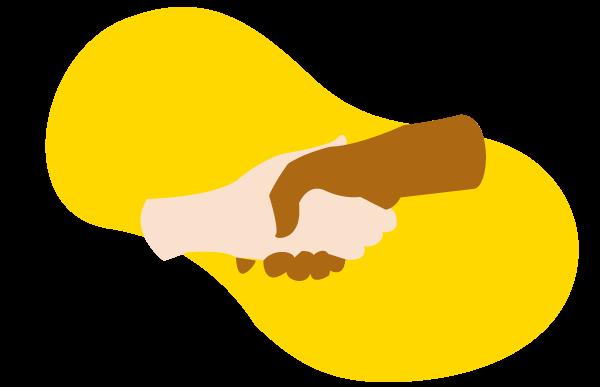 Artisants et commerçant : communiquez autrement