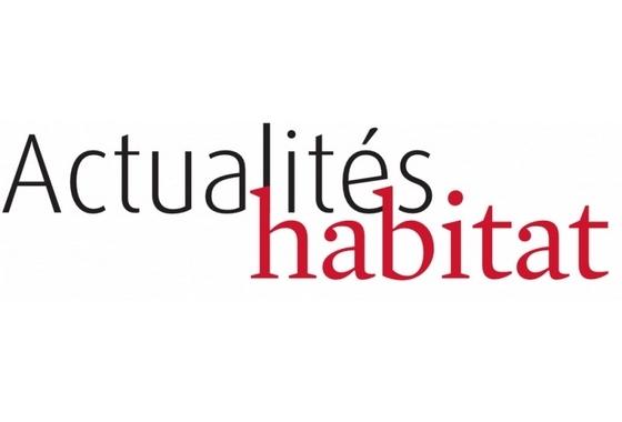 Actualité Habitat