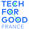 Tech For Good France